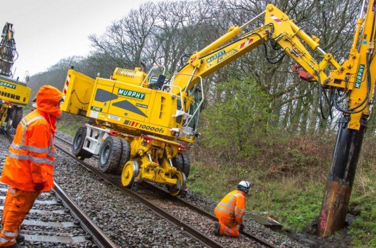Credit: Network Rail.