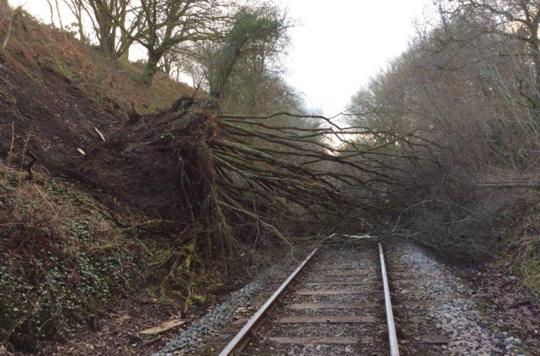 Credit: Network Rail.